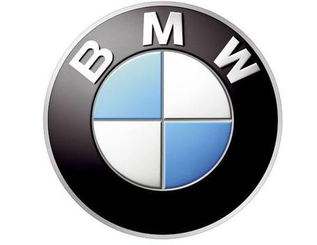 BMW says it is in talks to build cars at Mitsubishi's Dutch factory | SAN JOSE AUTO BODY SHOP & DENT REPAIR | Scoop.it