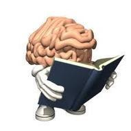 Dear Common Core: Science Supports Reading Fiction | Used ... | Great Books | Scoop.it