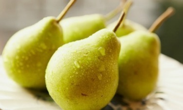 Here's a Good Reason to Eat More Pears - Care2.com | PreDiabetes News | Scoop.it