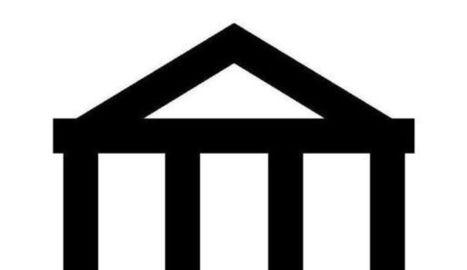 Paiements SEPA: les PME à la traîne   Direction financière   Scoop.it