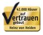 Termine|Aktuelles|Heinz von Heiden GmbH Massivhäuser | Heinz von Heiden | Scoop.it
