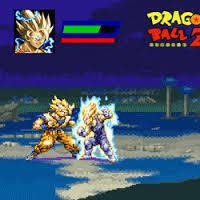 Jeux de Dragon Ball Z Gratuit - JeuxZone.Net | Jeux gratuits onlines | Scoop.it