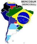 El Mercosur Un logro político contradictorio para la revolución ... | Cumbre del pacífico | Scoop.it