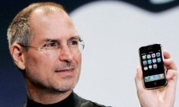 Why the world would end without the iPhone | iPhone Insights: Latest Updates & News | Scoop.it