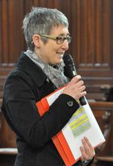 17 Février 2013 à Limours Appel décisif de 116 catéchumènes - Diocèse Evry - Corbeil Essonnes | Quelques informations.... | Scoop.it