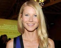 Gwyneth Paltrow Reuintes with Chris Martin - I4U News | Daily Hot Topics About Celebrities on I4U News | Scoop.it