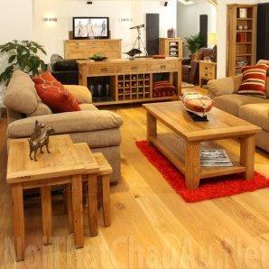 Phòng khách   EU Furniture Việt Nam   Scoop.it