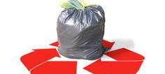 Déchets : le Comité pour la fiscalité écologique dévoile ses pistes de travail   L'Economie Circulaire en développement   Scoop.it