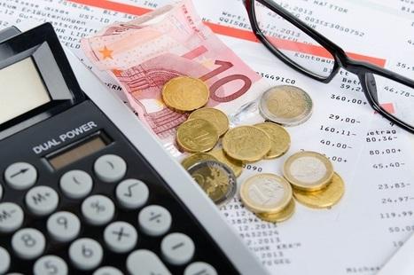 Revalorisation : vers un gel des salaires dans les agences de voyages en 2014 ?   Veille touristique   Scoop.it