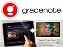 Now anyone can make cool 2nd screen TV sync apps using Gracenote's New TV Sync API - TechCrunch | Digital Archeology | Scoop.it