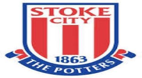 Buy Stoke City Tickets, Buy Premier League Tickets | Europa League Tickets | Scoop.it