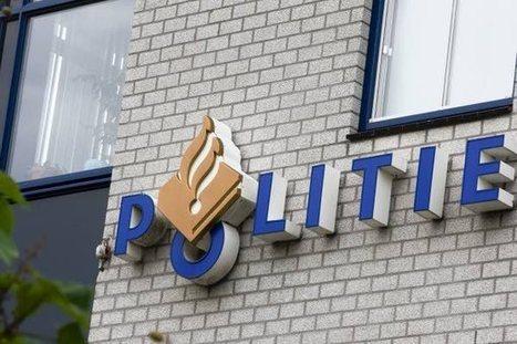 Tiel zet stevig in op verlaging inbraakcijfers - StadTiel.nl | nederlandse politie-streken | Scoop.it