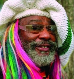 George Clinton Publishing a Memoir » Elmore Magazine | WNMC Music | Scoop.it