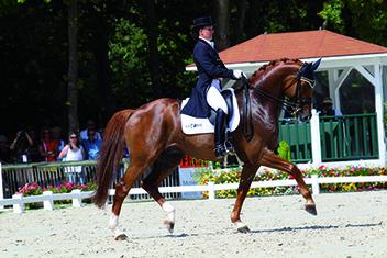 Championnats Europe J/YR: Les championnes d'Europe récidivent sur la Libre | Leperon.fr | Scoop.it