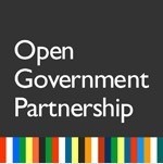 Country Commitments | Open Government Partnership | Open Data Development with Joomla | Scoop.it