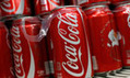 Coke and Pepsi change recipe to avoid cancer warning | Vertical Farm - Food Factory | Scoop.it