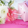 Choose the Gift for Mom