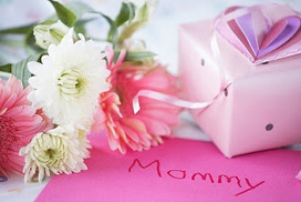 Recommendations for Birthday Gifts for Mothers | Choose the Gift for Mom | Scoop.it