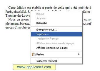 pdf-crack: Débloquer les fichiers Pdf protégés pour les imprimer facilement   Boîte à outils du Web   Scoop.it