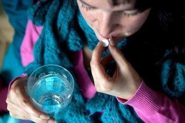 Aspirine tegen hartinfarct werkt 's avonds beter | Voeding en het effect op hart en bloedvaten | Scoop.it