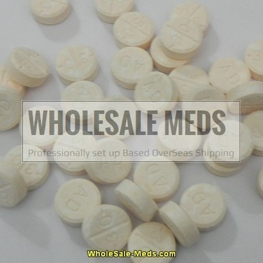 Adderall xr 30 mg used for - Adderall - Medication for