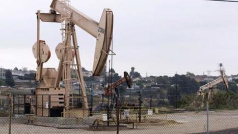 Les Etats-Unis autorisent à nouveau d'exporter du pétrole brut - RFI   Renaissance de l''industrie américaine   Scoop.it