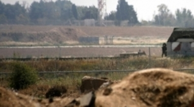 Alray - IMF arrest two Palestinians east Gaza - Media Agency | Occupied Palestine | Scoop.it
