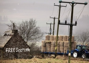 The Socialist Case for Yes « | YES for an Independent Scotland | Scoop.it