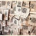 Jeux conférences Thiagi : Interlude Mots croisés et Interruptions intelligentes | Thiagi : ressources francophone pour les Jeux Cadres en formation | Scoop.it