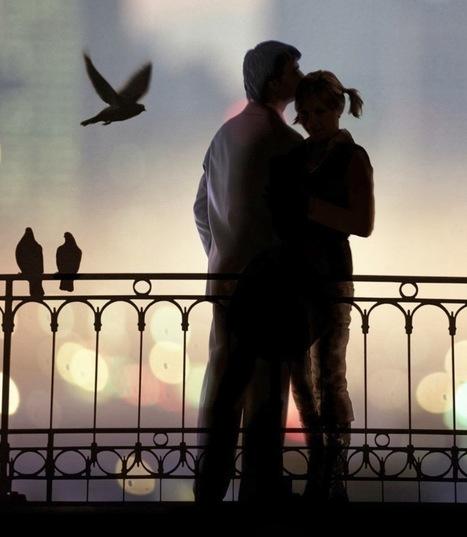 Dating Personals Sites - Dating personals sites | Dating Personalssite | Scoop.it
