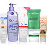 The Best Body-Care Products: Body Care: Skin Care Advice: Cosmetics Cop Expert Advice | Aesthetics | Scoop.it