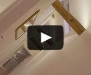 Applique LED pour éclairage d'escalier ou balisage | Habitat extérieur | Scoop.it