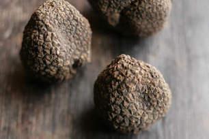 Ways with truffles | Appassionata Truffles - black diamonds! | Scoop.it