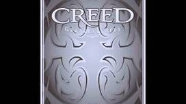 Creed, Movie Balla - Curated Movie News | Daily News About Movies | Scoop.it