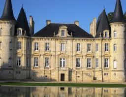 2012 harvest in Bordeaux: a first impression of the wines at Château Petit-Village and Château Pichon-Longueville (VIDEOS) | Vitabella Wine Daily Gossip | Scoop.it