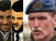 Rwanda Hero Romeo Dallaire Slams Harper's Foreign Policy | Romeo Dallaire | Scoop.it