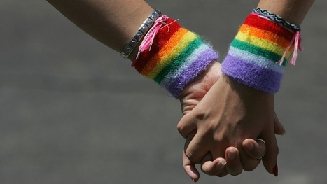 Judge rules that dating site Christian Mingle must facilitate same-sex matches | Gay Global (LGBT) | Scoop.it