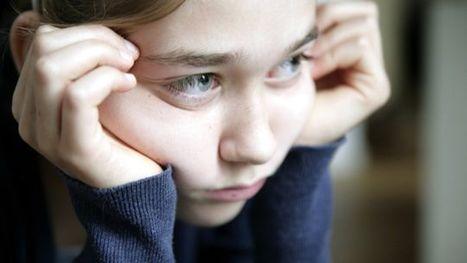 Psychologie: Wir brauchen mehr Langeweile! | Weiterbildung | Scoop.it