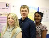 Birmingham City University : Student Engagement - Student Partnerships | HE Student engagement #HESE | Scoop.it