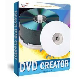 Xilisoft DVD Creator 7.1.3.20130225 Serial key and Crack with Keygen | Full Version Software Free Download Crack with Patch Keygen Activator Serial Key | Scoop.it