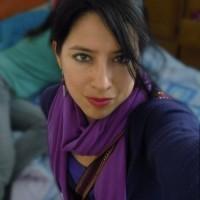 Ofrendas en Ciudad Universitaria, UNAM, México « Rocío Azul | COYOACAN TRAVEL REPORT | Scoop.it