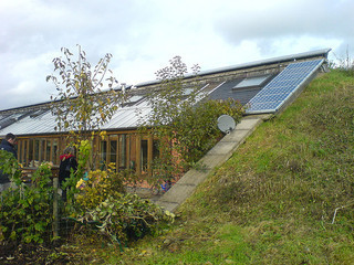 Resilient Design: Why Buildings Should Be Designed for Change | Architecture écologique et agriculture urbaine | Scoop.it