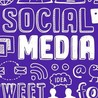 Public Relations & Social Media Insight