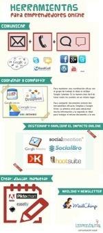 Herramientas para emprendedores online   Derechos del menor   Scoop.it