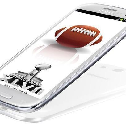 Nielsen Shows How Super Bowl Fans Stay Connected | Digital-News on Scoop.it today | Scoop.it