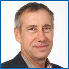 Vers des éoliennes furtives. Avec Fabrice Boust, expert matériaux pour l'électromagnétisme ONERA - Podcast | Wind Power : innovation et R&D | Scoop.it