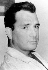 La publication des inédits français de Jack Kerouac: la véritable histoire… | Archivance - Miscellanées | Scoop.it