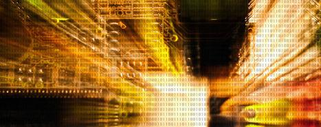 Du décisionnel au big data   Business Intelligence   Scoop.it