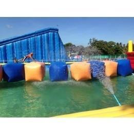 Splashdown Waterpark Pattaya | Discover amazing Thailand | Scoop.it