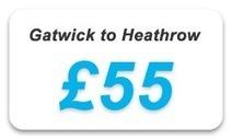 Taxi Gatwick to Oxford | Gatwick Taxi, Minicab, Gatwick Taxi service | Scoop.it